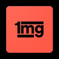 1mg-logo
