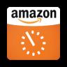 amazon-prime-now-logo