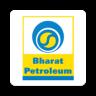 bharat petroleum-logo