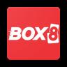 box8-logo