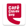 cafe coffee day-logo