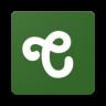 chaayos-logo