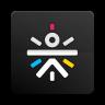 curefit-logo