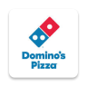 dominos pizza-logo