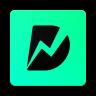 dunzo-logo