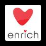 enrich-salon-logo