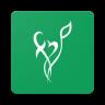 fernsnpetals-logo
