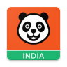 foodpanda-logo