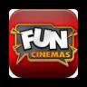 fun-cinemas-logo