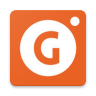 grofers-logo
