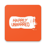 happily-unmarried-logo
