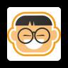 happy-hakka-logo