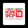 homeshop18-logo