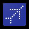 indigo airlines-logo