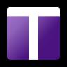 justickets-logo