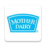 mother dairy-logo