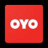 oyo rooms-logo