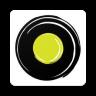 olacabs-logo