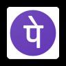 phonepe-logo