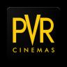 pvr-logo