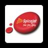 spicejet-logo