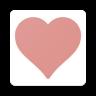 stalkbuylove-logo