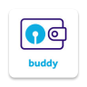 state-bank-buddy-logo