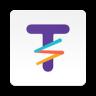 tapzo-logo
