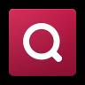 tata cliq-logo