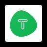 treebo hotels-logo