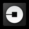 uber-logo