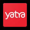 yatra-logo