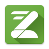 zoomcar-logo