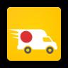 zopnow-logo